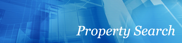 Ews Property Management